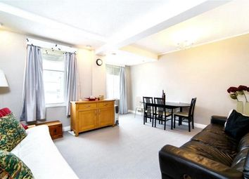 Thumbnail 1 bed flat to rent in Hatherley Grove, Bayswater