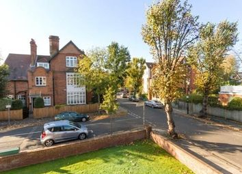 Thumbnail 3 bed property to rent in St Catherines Court, Bedford Road, Chiswick