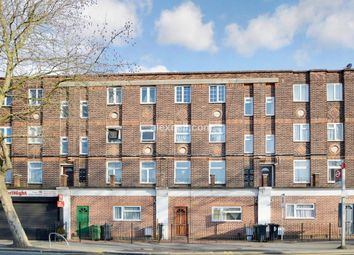 1 bed flat for sale in Wood Street, London E17