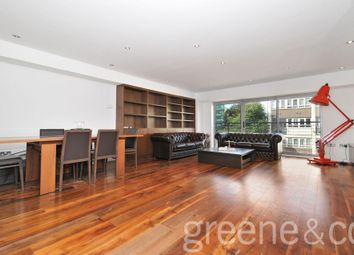Thumbnail 2 bedroom flat for sale in Old Street, Clerkenwell