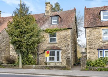 4 bed cottage for sale in Witney, Oxfordshire OX28