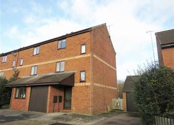 4 bed town house to rent in Brook Lane, Berkhamsted HP4