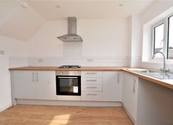 Thumbnail 3 bed terraced house for sale in Tidenham Way, Patchway, Bristol