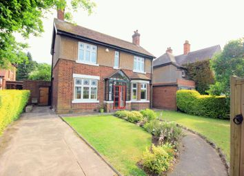 Thumbnail 2 bed detached house for sale in Rickerscote Road, Stafford