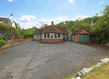 4 bed detached bungalow to rent in Ercall Lane, Wellington, Telford TF1