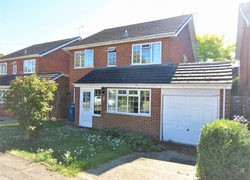 Thumbnail Room to rent in Norden Close, Maidenhead