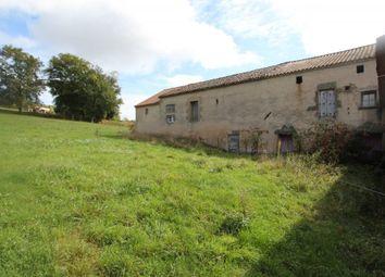Thumbnail 1 bed farmhouse for sale in Belves, Dordogne, 24170, France