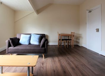 1 bed flat to rent in Springholme Terrace, Stockton TS18