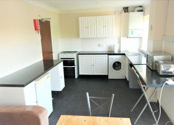 4 bed property to rent in Dartmouth Crescent, Brighton BN2