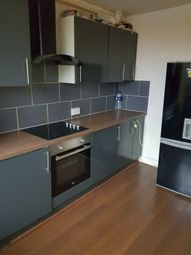 Thumbnail 4 bed maisonette to rent in St Andrews Road, Rotherham
