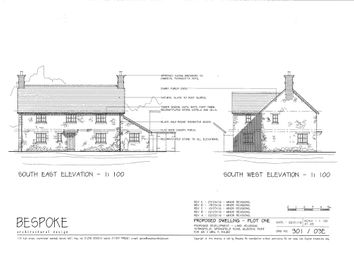 Thumbnail 4 bed detached house for sale in Station Road, Milborne Port, Sherborne, Somerset