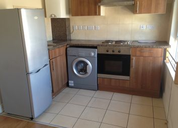 Thumbnail 1 bed maisonette to rent in High Street, London