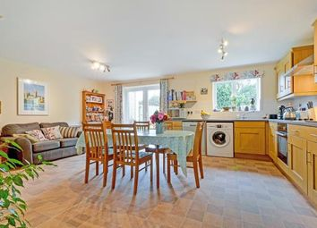 Thumbnail 4 bedroom detached house for sale in Shortlanesend, Truro, Cornwall