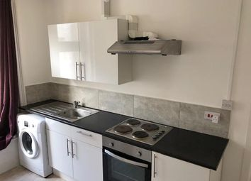 1 bed flat to rent in Purbeck Road, Bournemouth BH2
