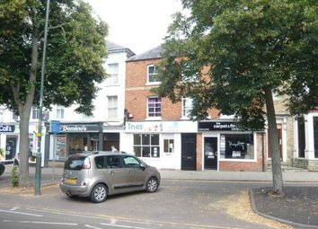 Thumbnail Retail premises to let in 12 South Bar Street, Banbury, Oxfordshire