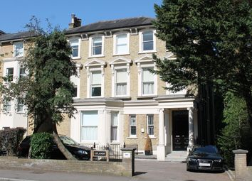 Thumbnail 2 bed flat for sale in Uplands, London Road, Harrow On The Hill