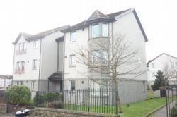 Thumbnail 2 bedroom flat to rent in Picktillum Avenue, Aberdeen City