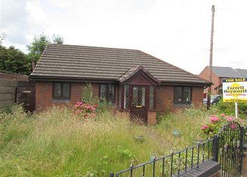 Thumbnail 2 bed bungalow for sale in Doodstone Avenue, Preston