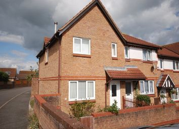 Thumbnail 3 bedroom property to rent in Bluebell Close, Seaton