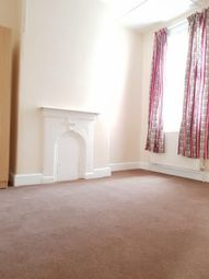 Thumbnail 4 bedroom terraced house to rent in Cecil Road, Harrow