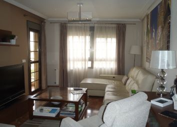 Thumbnail 4 bed apartment for sale in Orihuela, Alicante, Spain