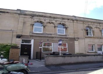 Thumbnail 6 bed property to rent in Lansdown Road, Redland, Bristol