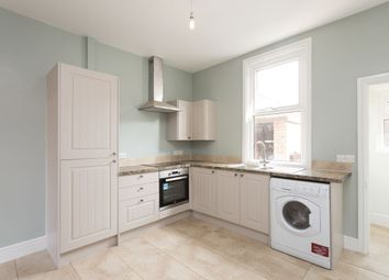 Thumbnail 2 bedroom terraced house for sale in Hawthorn Street, Heworth, York