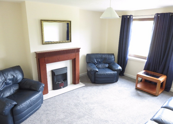 Thumbnail 2 bed flat to rent in Canal Place, Old Aberdeen, Aberdeen, 3Hg