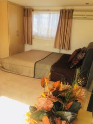 Thumbnail 4 bed maisonette to rent in Ilford Lane, Essex