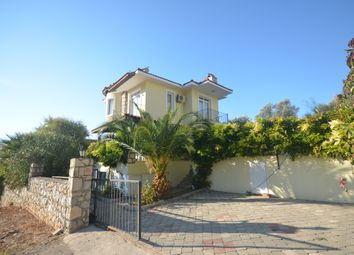 Thumbnail 4 bedroom villa for sale in Jo Villa, Hisaronu, Turkey