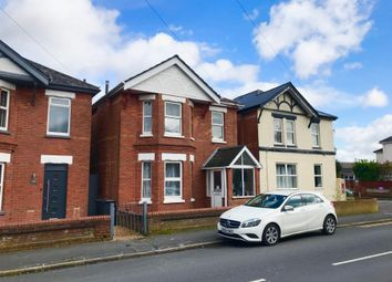 3 bed detached house to rent in Malvern Road, Moordown, Bournemouth BH9