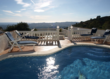 Thumbnail 3 bed villa for sale in Mijas, Costa Del Sol, Andalusia, Spain