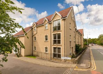 Thumbnail 2 bed flat for sale in 8/2 Nether Liberton Court, Liberton