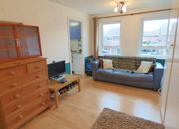 Thumbnail 1 bed flat for sale in Thurlow Avenue, Beverley