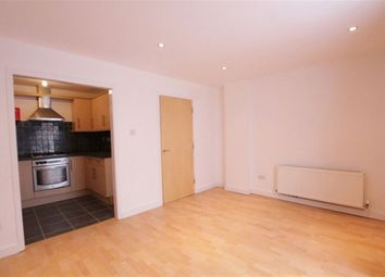 Thumbnail 2 bedroom property to rent in Turnpike Mews, Turnpike Lane, London