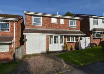 new home 4 bed semi detached house for sale in kingsville at rh zoopla co uk