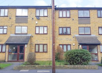 Thumbnail 1 bed flat to rent in Heathwood Court, Hounslow, Greater London