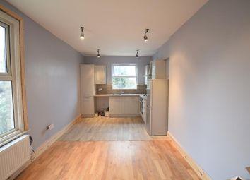 Thumbnail 3 bed maisonette to rent in Edgington Road, Streatham, London, London