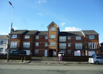 Thumbnail 2 bed flat to rent in Archbrook Mews, Liverpool