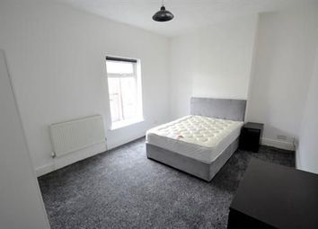 Thumbnail 4 bed terraced house to rent in Foster Street, Widnes
