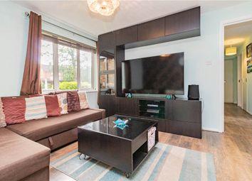 Eton Wick Road, Eton Wick, Windsor SL4. 2 bed flat