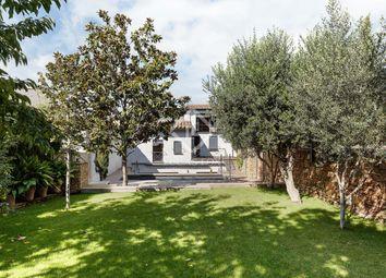 Thumbnail 3 bed villa for sale in Spain, Costa Brava, Begur, Begur Town, Cbr4017