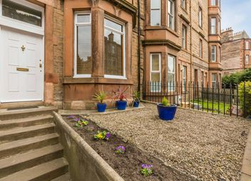 Thumbnail 1 bedroom flat for sale in 203 Dalkeith Road, Newington