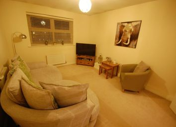 Thumbnail 2 bedroom flat for sale in Lingwood Court, Thornaby, Stockton-On-Tees
