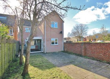 2 bed flat for sale in Emerson Close, Poole, Dorset BH15
