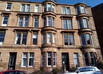 2 bed flat for sale in West Princes Street, Glasgow G4
