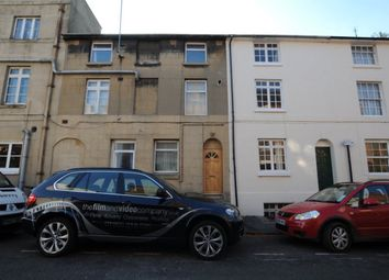 Thumbnail 3 bed property to rent in Cardigan Street, Oxford