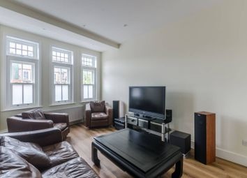 Thumbnail 5 bedroom property for sale in Cavendish Road, Balham