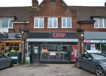 Restaurant/cafe for sale in Ridgacre Lane, Quinton, Birmingham B32