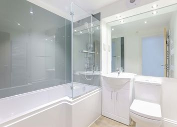 Thumbnail 2 bedroom flat to rent in Priory Leas, West Park, London